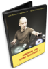 DVD Kuckhermann, David: Handpans and Sound Sculptures II
