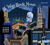CD Gadd: Steve Gadd Band, Way Back Home
