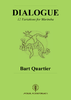 Quartier, Bart: Dialogue, 12 Variations for Marimba