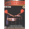Savage, Matt: Rudimental Workshop (Buch + CD)