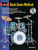 Wilson, Patrick: Basix Rock Drum Methode (Buch + CD)