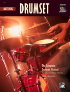 Sweeney, Pete: Mastering Drumset (Buch + CD)