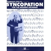 Reed, Ted: Syncopation for the modern drummer