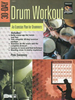 Sweeney, Pete: 30-Day Drum Workout