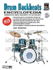 Thomakos, John: Drum Backbeats Encyclopedia (Buch + CD)