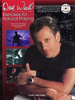 Weckl, Dave: Exercises for Natural Playing (Buch + CD)