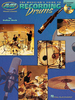 Beck, Dallan: The Musician's Guide to Recording Drums (Buch + CD)