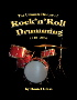 Glass, Daniel: History of Rock'n' Roll Drumming