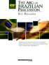 Rosauro, Ney: The ABCs of Brazilian Percussion (Buch + DVD)