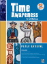 Erskine, Peter: Time Awareness (Buch + CD)