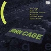 CD Cage, John: Music for Percussion (Ensemble Mainz)