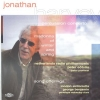 CD Harvey, Jonathan: Percussion Concerto (Prommel u.a.)