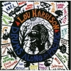 CD Harrison, Lou: Drums Along the Pacific