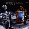 CD Dream Theater: Awake