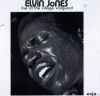 CD Jones, Elvin: Live at the Village Vanguard (1990)
