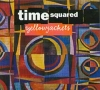 CD Yellowjackets: Time Squared