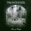 CD Dream Theater: Train of Thought (2003)