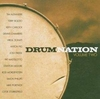CD Drum Nation Volume 2 - Tonbeispiele
