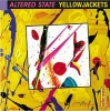CD Yellowjackets, Altered State (hier Hörbeispiele)