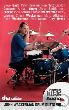 CD Wackerman, John: Drum Duets Vol. 1 (hier MP3-Beispiele)