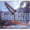 CD Narell, Andy: The Passage (2004) - Samples
