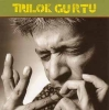 CD Gurtu, Trilok: Broken Rhythms (2004) - Samples