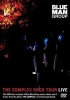DVD Blue Man Group: The Complex Rock Tour Live
