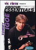 DVD Igoe, Tommy/Firth: Groove Essentials - Samples