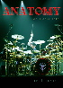 DVD Peart, Neil: Anatomy of A Drum Solo