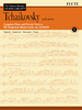 CD-ROM Library Timpani/Percussion Vol. 4 Tschaikowsky u.a.