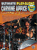 Appice, Carmine: Ultimate Play-along Drum Trax Carmine Appice Guitar Zeus