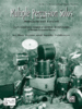 Burns, R./Feldstein, S.: Multiple Percussion Solos at the Advanced Level