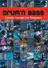 Kacirek, Sven: Drum'n Bass (Buch + CD)