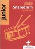 Mennens, Henk: Percussion All-In Snaredrum Junior