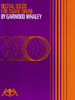 Whaley, Garwood: Recital Solos for Snare Drum