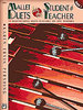 Ervin Pershing, Karen: Mallet Duets for the Student & Teacher Book 1