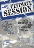 Bourbasquet, Jacky/Gastaldin: Ultimate Session (Buch + CD)