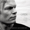CD Kjos Sorensen, H.K.: Open Percussion