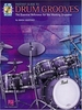 Martinez, Maria: Instant Guide to Drum Grooves (Buch + CD)
