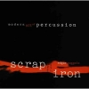 CD Guggeis, Edgar: Scrap Iron