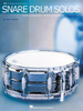 Hans, Ben: 40 Intermediate Snare Drum Solos