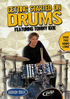 DVD Igoe, Tommy: Getting Started on Drums