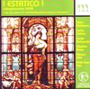 CD SchlagEnsemble H/F/M: !Estatico!