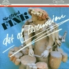 CD Fink, Siegfried: Art of Percussion