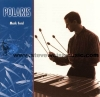 CD Ford, Mark: Polaris