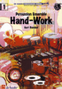 Bomhof, Gert: Hand-Work for Percussion Ensemble