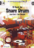 Bomhof/Smit: 12 Duets for Snare Drum