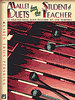 Ervin Pershing, Karen: Mallet Duets for the Student & Teacher Book 2