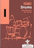 Mennens, Henk: Percussion All-In Drums (Buch + CD)
