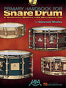 Whaley, Garwood: Primary Handbook for Snare Drum